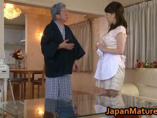 成熟した 日本語 女性 ファック チューブ