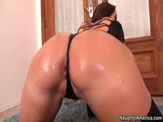 szép ass, porn ass fuck pics, free porn ass star