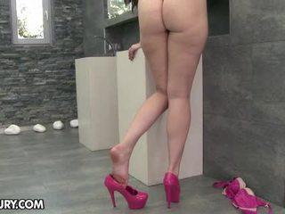 Picioare temptress