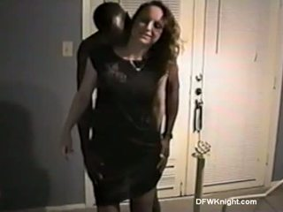 breeding, swingers, hubby