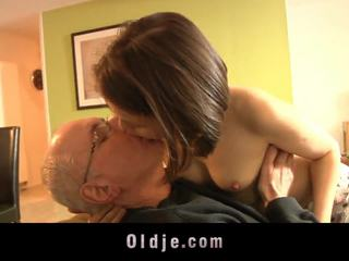 gençler, öpme, babes