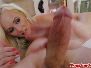 Amatieri beauty wanking liels dzimumloceklis, bezmaksas hd porno a5