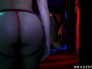 ideale porno star completo, pornostar, porno