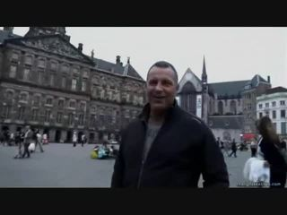 euro porn, european girls, dirty hooker porn blog, european xxx sex online, college hooker fuck, european girls porno hd