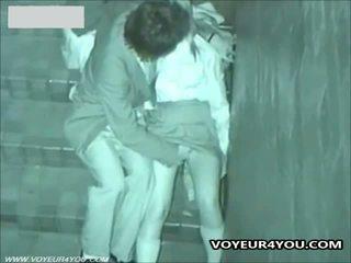 fucking, seks tegar, video kamera tersembunyi