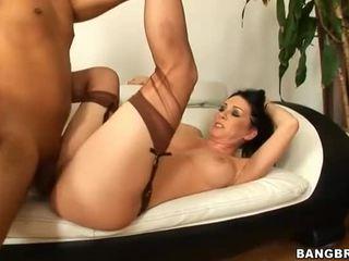 Porno playthings značky female pikantné