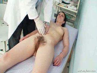 hardcore sex, keistą, senas