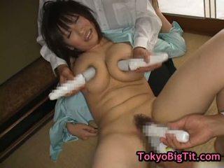 Free Japanese Girls Show Hot Babes Vdo