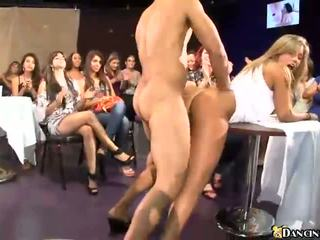 realita, orální sex, sání cock