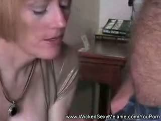 cumshots, blondes, amateurs