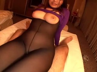 sukkpüksid, girls in uniform, sexy uniform