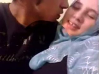 Amadora dubai hooters hijab gaja fodido em casa - desiscandal.xyz