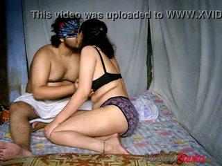 Savita bhabhi ใน ขาว shalwar สูท seducing ashok s14