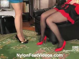 fetish kaki, adegan filem percuma sexy