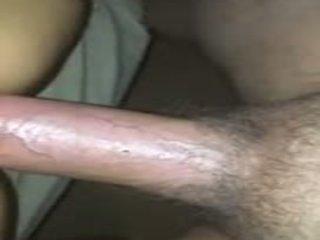 Brazílske amatérske milfka learns na láska anál sex: porno 92