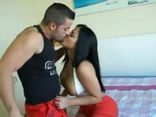 oral sex, vaginal sex, black-haired
