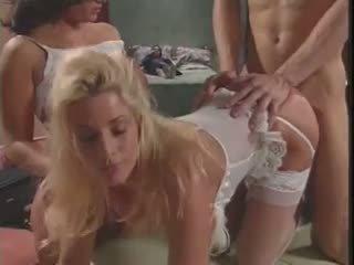 Vintage Movie - Full: Full Vintage Porn Video d9