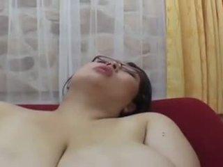 ญี่ปุ่น ผู้หญิงไซส์ใหญ่ miyabi hayama