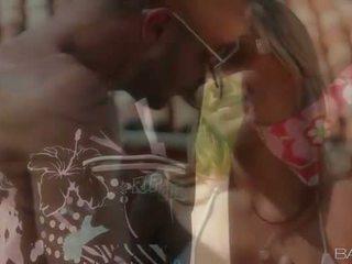 الجنس المتشددين, حر الجنس عن طريق الفم, مص
