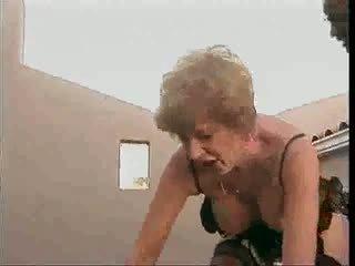 Garry tasting bbc: mugt ýaşy ýeten porno video 65