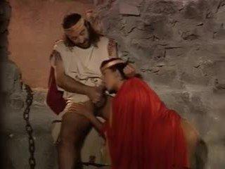 Divine comedy italiana delen 1