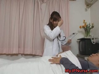 日本语 女孩 having 性别 自由 视频