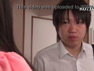 Adolescente anal amateur hardcore asiática fingers estrellas porno rubia japón corrida interna follada