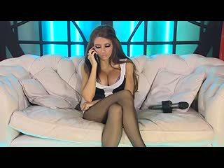 Bäst av brittiska: fria striptease porr video- 48