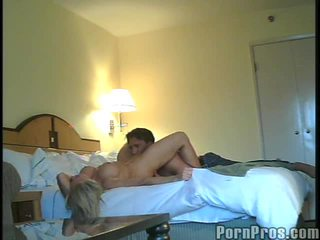 amateur sex, naked fucked pictures, porn girl and men in bed, lilo and stitch pictures, sexy porn in pakistan, sex in the titties part