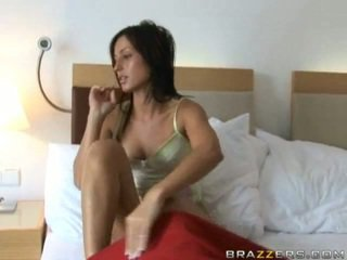 Desperate wife & someone to have anal sex