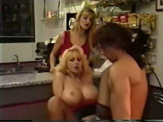 porno, eiropas, klasisks