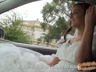 花嫁 へ ある amirah adara ditched バイ 彼女の fiance と ファック バイ stranger ビデオ