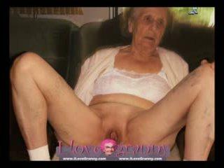 Velho mulheres photo o maior coleção