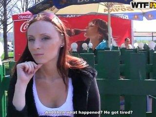 Margot exhibits su fetichista bits y touches para dinero