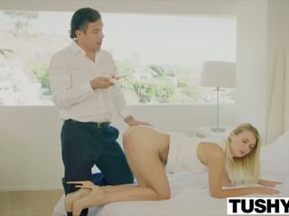 orale seks, tieners, vaginale sex