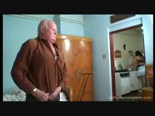 बॅंगिंग the कामुक मैड