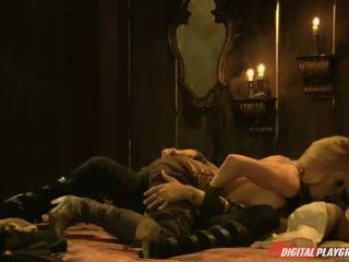 sărutat cel mai bun, orice fata pe fata evaluat, online lezzy