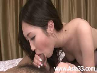 porn, japanese, movie
