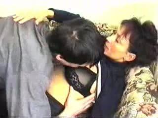 Amalia 23: Russian & Big Boobs Porn Video ca