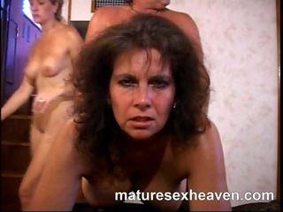 Me at my friends pa yate orgiya bahagi 6, pornograpya 79