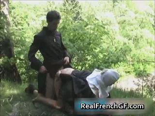 Geneukt omhoog porno vids
