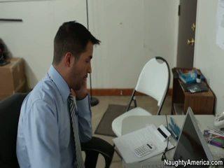 באינטרנט סקס במשרד, לראות פורנו אדום ילדה חופשית גדול, sckool מינך פורנו מדורג