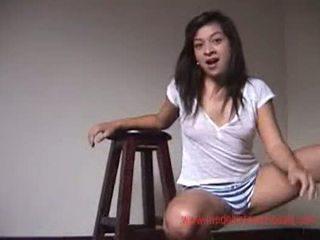 striptease, softcore, jovencita