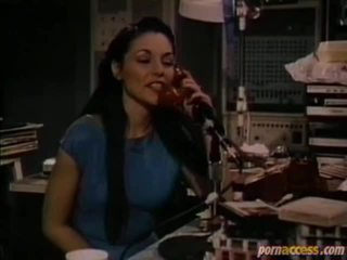 गुदा सेक्स, विंटेज, रेट्रो