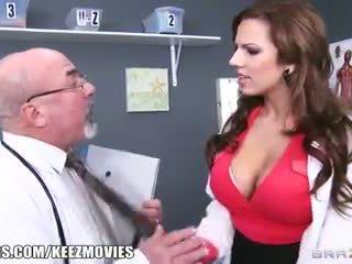 pre, big boobs, doggystyle
