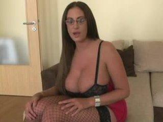 new tits, milfs, quality stockings