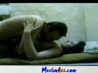 Arabisk sex