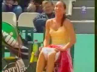 world, tennis