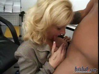 big boobs, ejaculação, facial