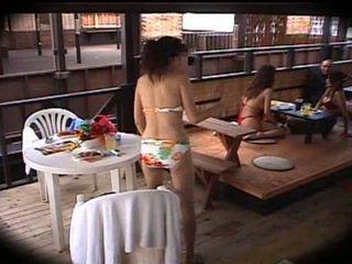 japanese, pijat, klub